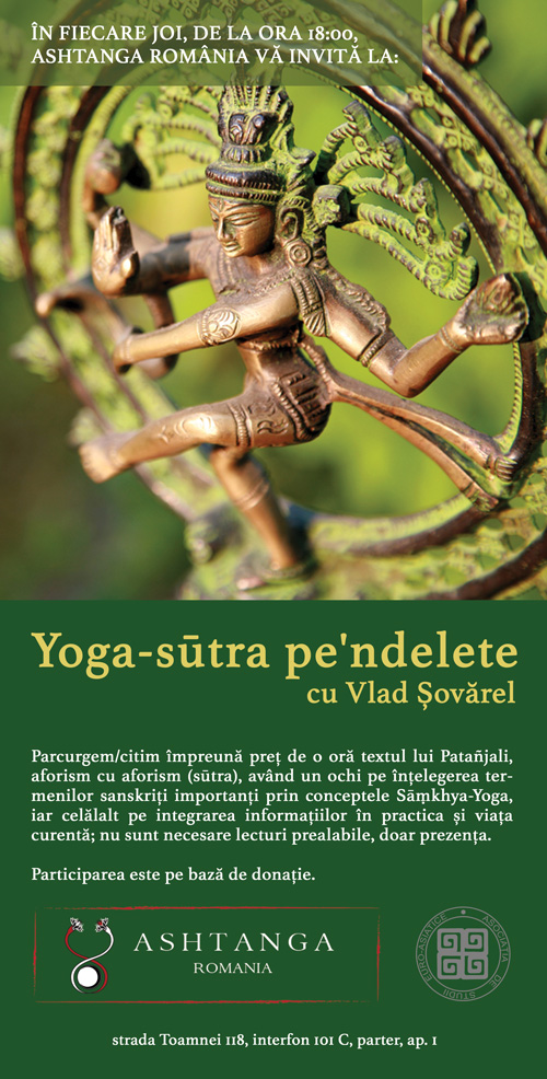 afis_yoga_sutra_3